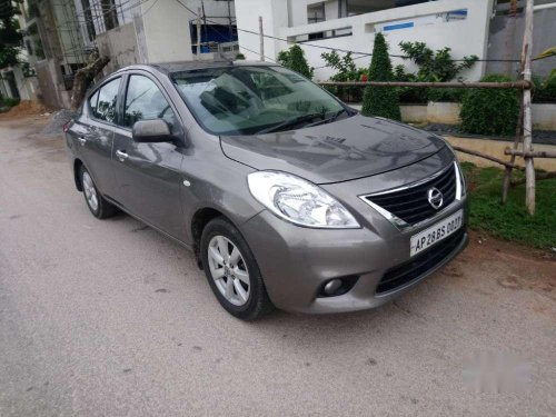 Used 2012 Sunny  for sale in Hyderabad