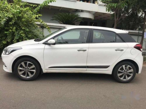 Used 2014 i20 Asta 1.4 CRDi  for sale in Visakhapatnam