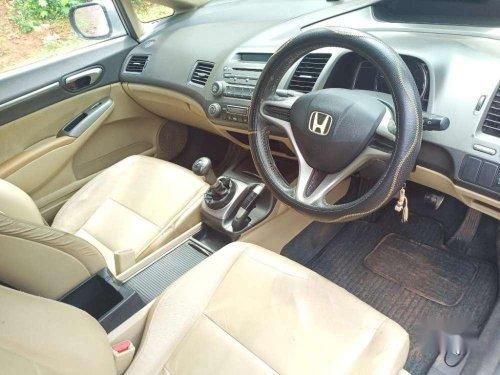 Used 2009 Civic  for sale in Ponda