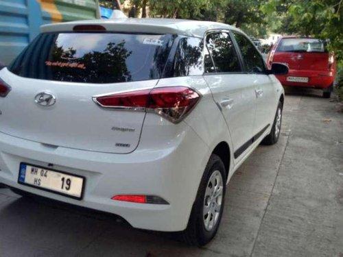 Used 2016 i20 Magna 1.2  for sale in Mumbai