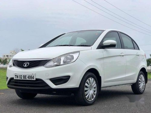 Used 2016 Zest  for sale in Chennai
