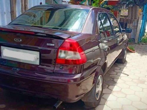 Used 2009 Ikon  for sale in Coimbatore