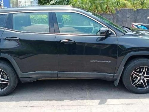 Used 2018 Compass 2.0 Sport  for sale in Vadodara