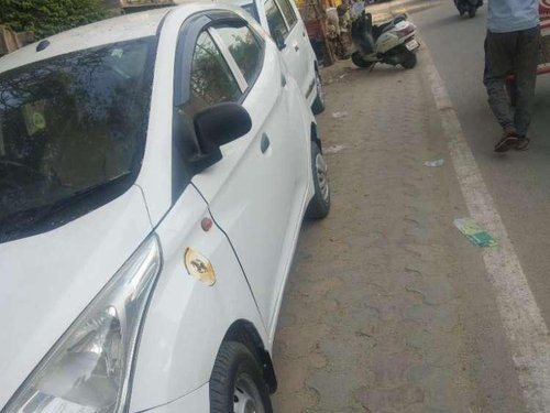 Used 2012 Eon Era  for sale in Ghaziabad