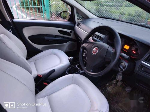 Used 2015 Linea Emotion  for sale in Hyderabad
