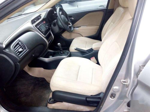 Used 2015 City  for sale in Jamshedpur