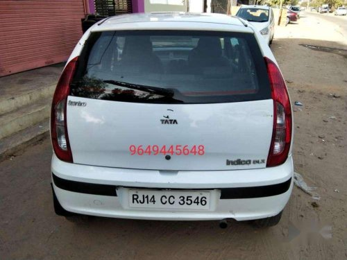 Used 2006 Indica V2 Turbo  for sale in Jaipur