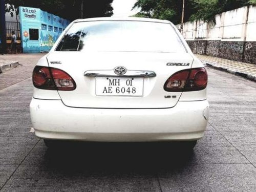 Used 2008 Corolla H2  for sale in Pune
