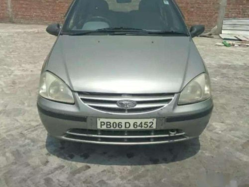Used 2005 Indica eV2  for sale in Amritsar