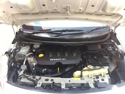 Used 2013 Scala RxL  for sale in Chandigarh