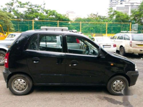 Used 2006 Santro Xing GLS  for sale in Mumbai
