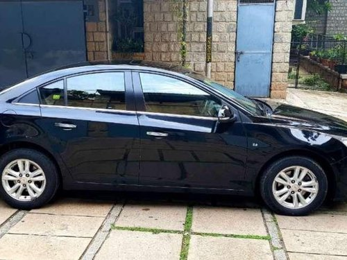Used 2014 Cruze LTZ AT  for sale in Nagar-4