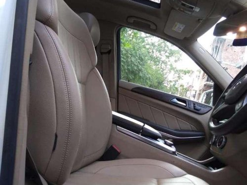 Used 2014 GL-Class  for sale in Noida