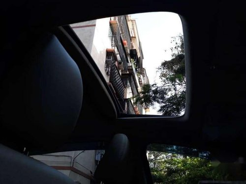 Used 2016 City  for sale in Goregaon