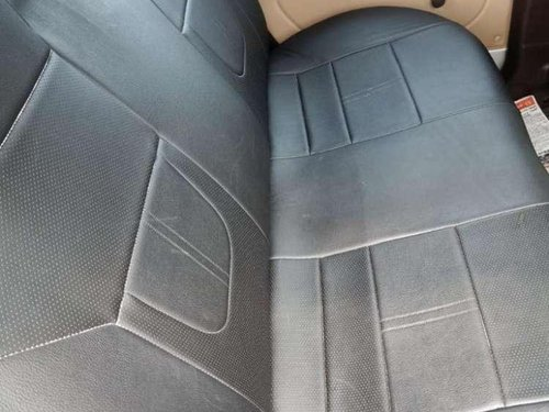 Used 2014 Santro Xing GLS  for sale in Salem