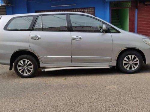 Used 2015 Innova  for sale in Tiruppur