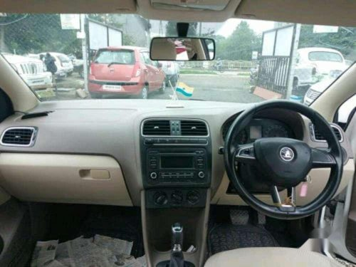 Used 2015 Rapid  for sale in Indore