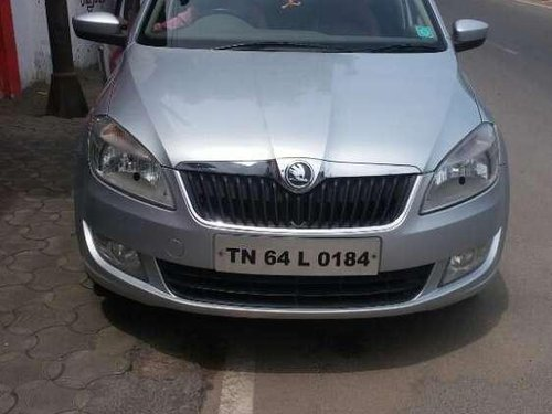 Used 2015 Rapid  for sale in Madurai