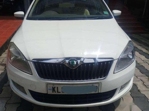 Used 2011 Rapid  for sale in Kochi
