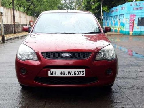 Used 2013 Fiesta Classic  for sale in Pune
