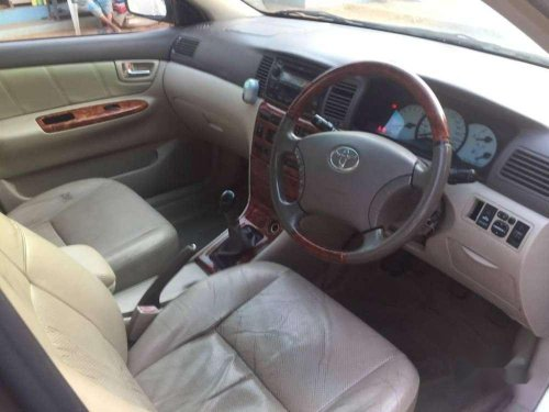 Used 2007 Corolla H5  for sale in Pudukkottai-1