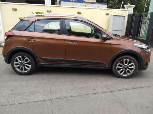 Used 2015 i20 Active 1.4 SX  for sale in Chennai