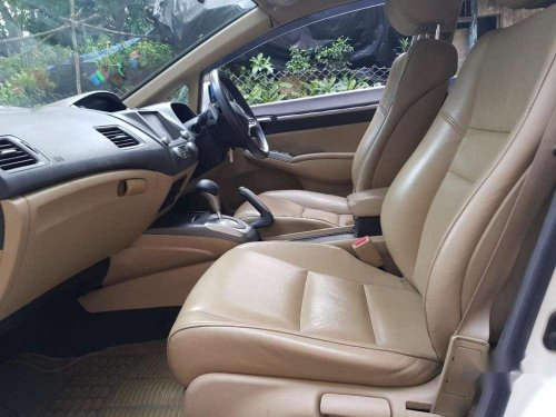 Used 2011 Civic  for sale in Mumbai-2