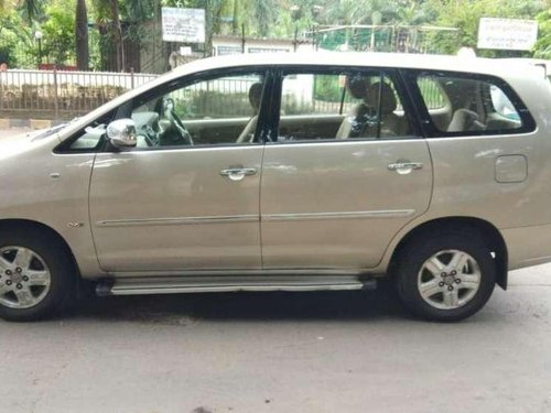 Used 2007 Innova  for sale in Mumbai-0