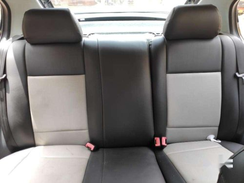 Used 2007 Innova  for sale in Mumbai-8