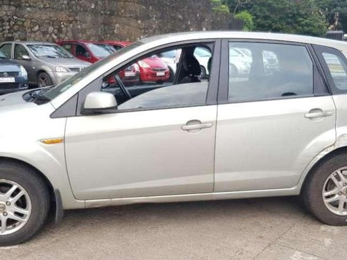 Used 2010 Figo Diesel ZXI  for sale in Mumbai