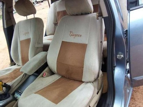 Used 2006 Civic  for sale in Hyderabad