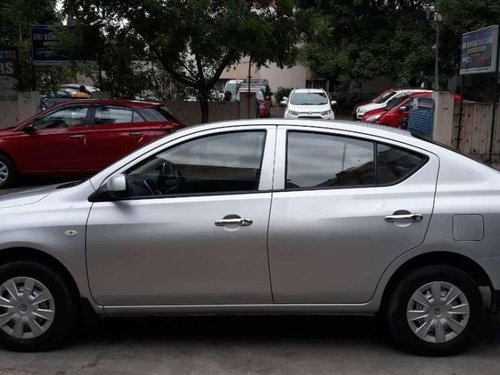 Used 2016 Sunny XE  for sale in Visakhapatnam