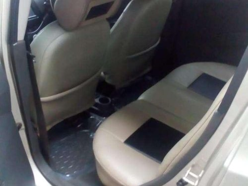 Used 2012 Beat Diesel  for sale in Tiruppur