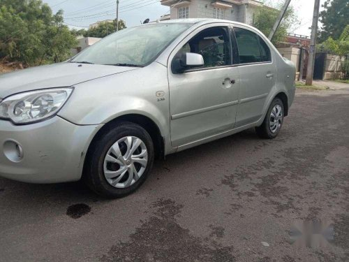 Used 2007 Fiesta  for sale in Pollachi