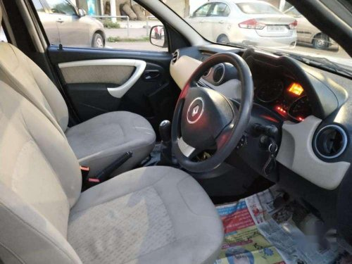 Used 2013 Duster  for sale in Chandigarh