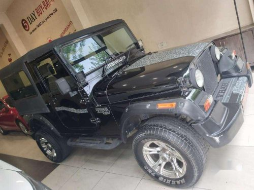 Used 2016 Thar CRDe  for sale in Ludhiana