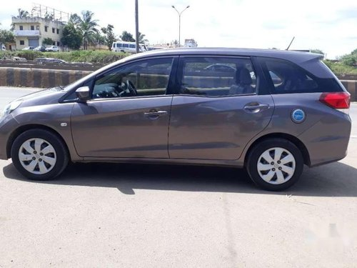 Used 2014 Mobilio S i-DTEC  for sale in Pune