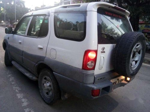Used 2012 Safari 4X2  for sale in Kanpur
