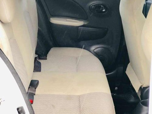 Used 2014 Micra Active XV  for sale in Mumbai