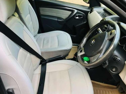 Used 2015 Duster  for sale in Kottayam