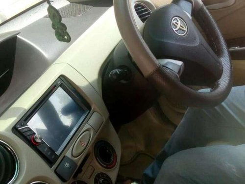 Used 2013 Etios GD SP  for sale in Chandigarh