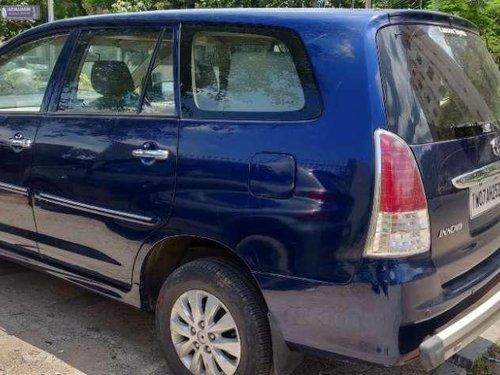 Used 2005 Innova  for sale in Chennai