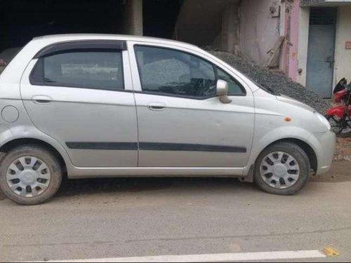 Used 2010 Spark 1.0  for sale in Patna