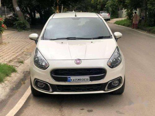Used 2015 Punto Evo  for sale in Nagar