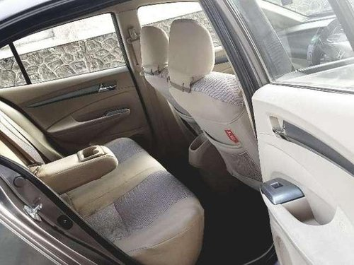 Used 2012 City 1.5 V MT  for sale in Pune