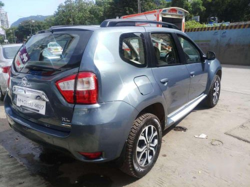 Used 2014 Terrano XL  for sale in Mumbai
