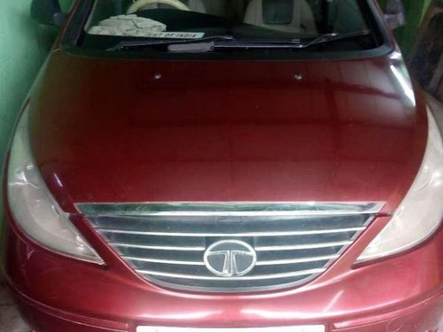 Used 2012 Manza  for sale in Mumbai