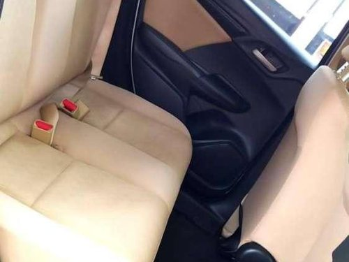 Used 2018 Jazz S  for sale in Coimbatore