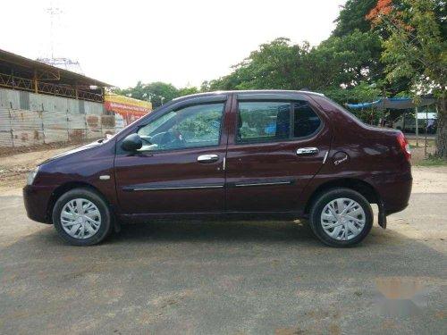 Used 2012 Indigo CS  for sale in Cuddalore