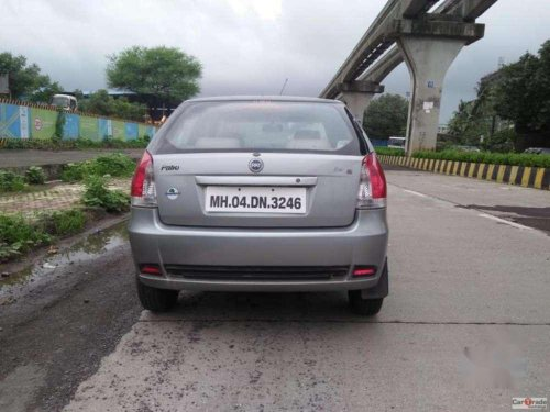 Used 2008 Palio  for sale in Mumbai